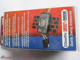 **NEW** Modulite (Reese) Trailer Light Power Module