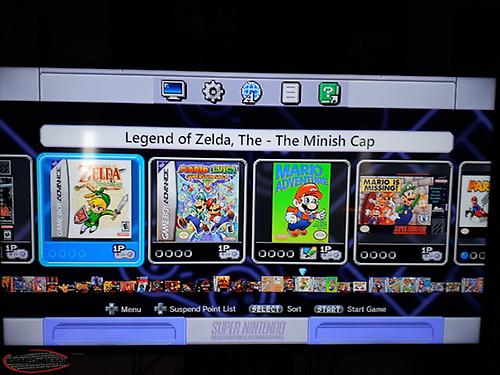 Find Other Video Games & Consoles for Sale | NL Classifieds