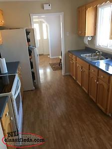 House for sale in Springdale