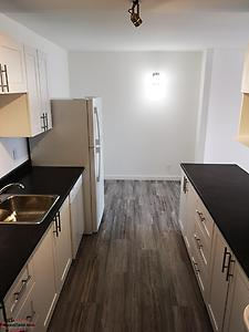 Brand New 2 Bedroom Apartment!