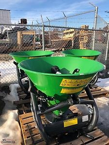 Cones Spreaders In stock