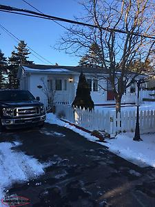 House For Sale Marystown