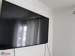 "46""inch Samsung LED tv"
