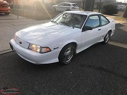 looking to buy a 90's z24 cavalier