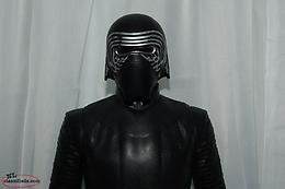 "Star Wars 18"" Kylo Ren Figure"