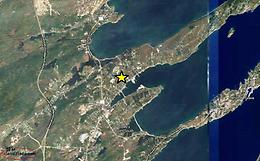 LAND! Prime Location! Eric Dawe Drive, Bay Roberts - MLS# 1191420