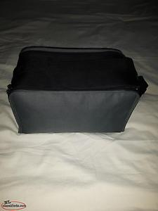 CPAP Carry Case