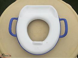 The First Years Potty Training Seat