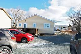 New Price! 36 Scotts Road South MLS 1211433