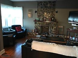 Clarenville vacation home for sale