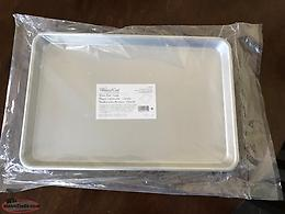 "(NEW) Pampered Chef Sheet Pan - Large 10""x15 1/2"" #1722"