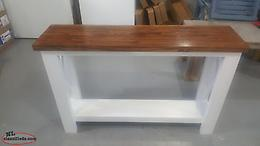 Accent table for sale