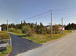 0.65 Acre Residential Lot - 135 Main ST, Clarkes Beach MLS# 1222085