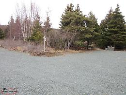 Access to Track - 132 Seaforest Dr, Cupids - MLS# 1192729