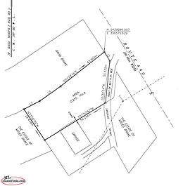 Land For Sale In Meadows