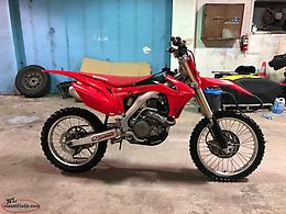 New & Used Dirt Bikes for Sale | NL Classifieds - page 2