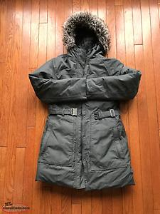 Size small women's North Face Jacket