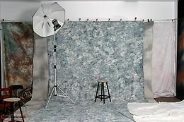 Photographic Backdrops