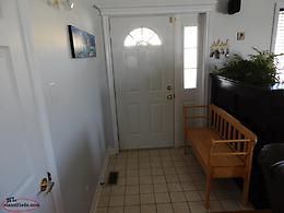 MLS # 1192897 - Beautiful 1 level home SOLD AWIATING CLOSING