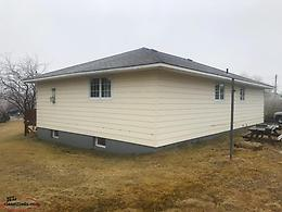 Centrally Located - 4 Russells Rd, Bay Roberts - MLS# 1195225