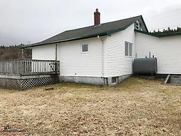 Pond Front - 112 Shearstown Rd, Bay Roberts - MLS# 1193972