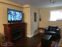 1 Bedroom Aprtment for Rent in Seal Cove, CBS