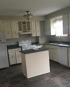 House for rent near schools