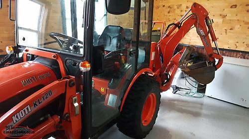 Agriculture & Farming Items | NL Classifieds