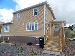MLS # 1195471 2 story !!NEW PRICE!!