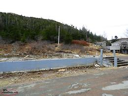 MLS # 1195555 LAND LOT