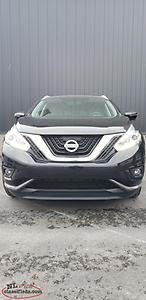 2019 Nissan Rogue SV. Certified Pre-Owned Vehicle. 15,000 km