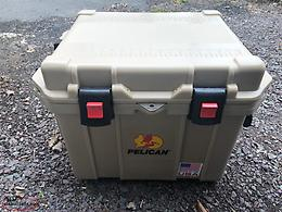 Pelican Pro Gear Elite 35 Quart Cooler