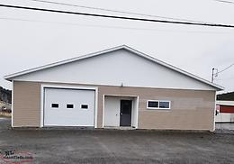 Commercial Property - 21 Veterans Way, Placentia - MLS# 1196262
