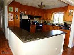 MLS # 1226447 10 Wiscombes Road Marystown