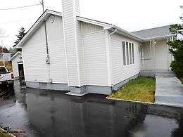 MLS # 1196220 13 Forest Road Marystown SOLD AWAITING CLOSING