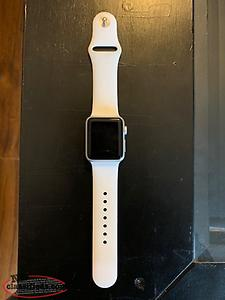 Apple Watch - Series 1 38mm