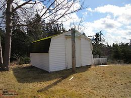 Move-In Ready! 181 Southern Shore HWY, Mobile - MLS# 1173179
