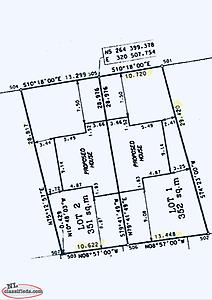 Land For Sale - Mt Pearl