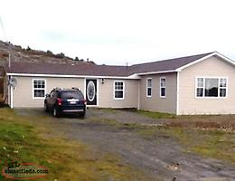 34 Husseys Lane, Upper Island Cove, NL - MLS# 1196863