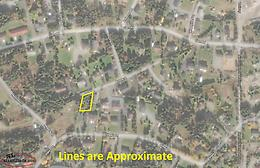 Level Serviced Lot - 31 Boyd Ave, Clarkes Beach - MLS# 1196720