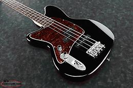 Ibanez Left Handed Bass
