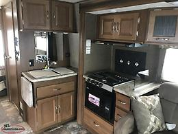 2016 Coachmen Concord 300TS **On Special - $200 weekly**