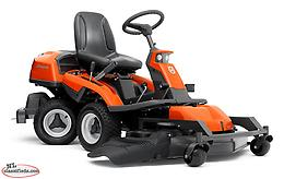 NEW Husqvarna R322T AWD Rider On SALE **SAVE $1000**