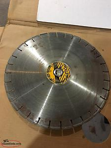 For Sale Diamond Cutting Blade