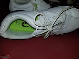 Ladies Golf Shoes size 6