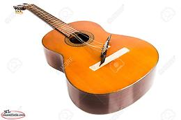 wanted, broken damaged acoustic guitars.