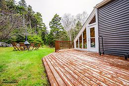 House for Sale - Outer Cove private sale