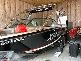New & Used Boats for Sale in Newfoundland Labrador | NL Classifieds