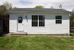 Investment Property or Starter Home, NOW $96,900!!!