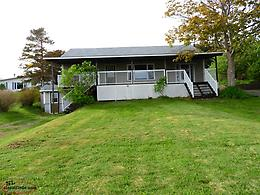 MLS#1198300 - 1.5 Storey Detached Home with spacious Loft!!!